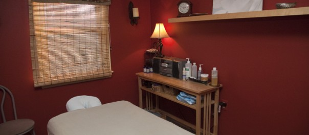 rent-therapy-room-equipment